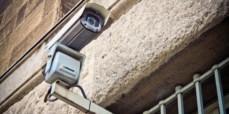 Passer par un installateur d´alarme et de vidéosurveillance pour vos systèmes de sécurité